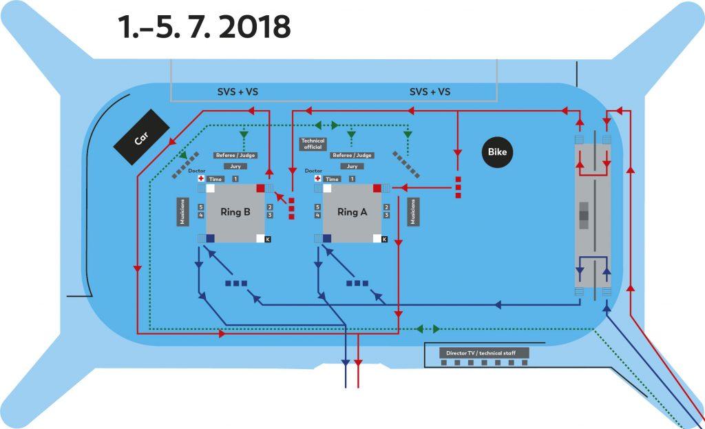 MUAYTHAI-ME2018-planek-final-A-02-02
