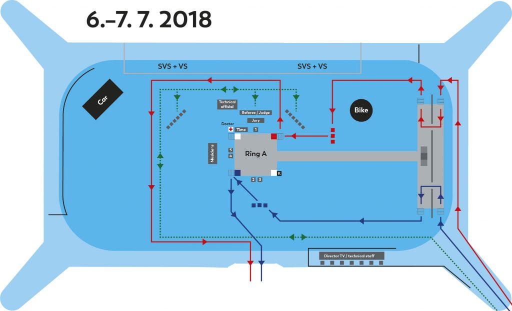 MUAYTHAI-ME2018-planek-final-A-02-03
