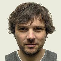 Vaclav_Krivanek01