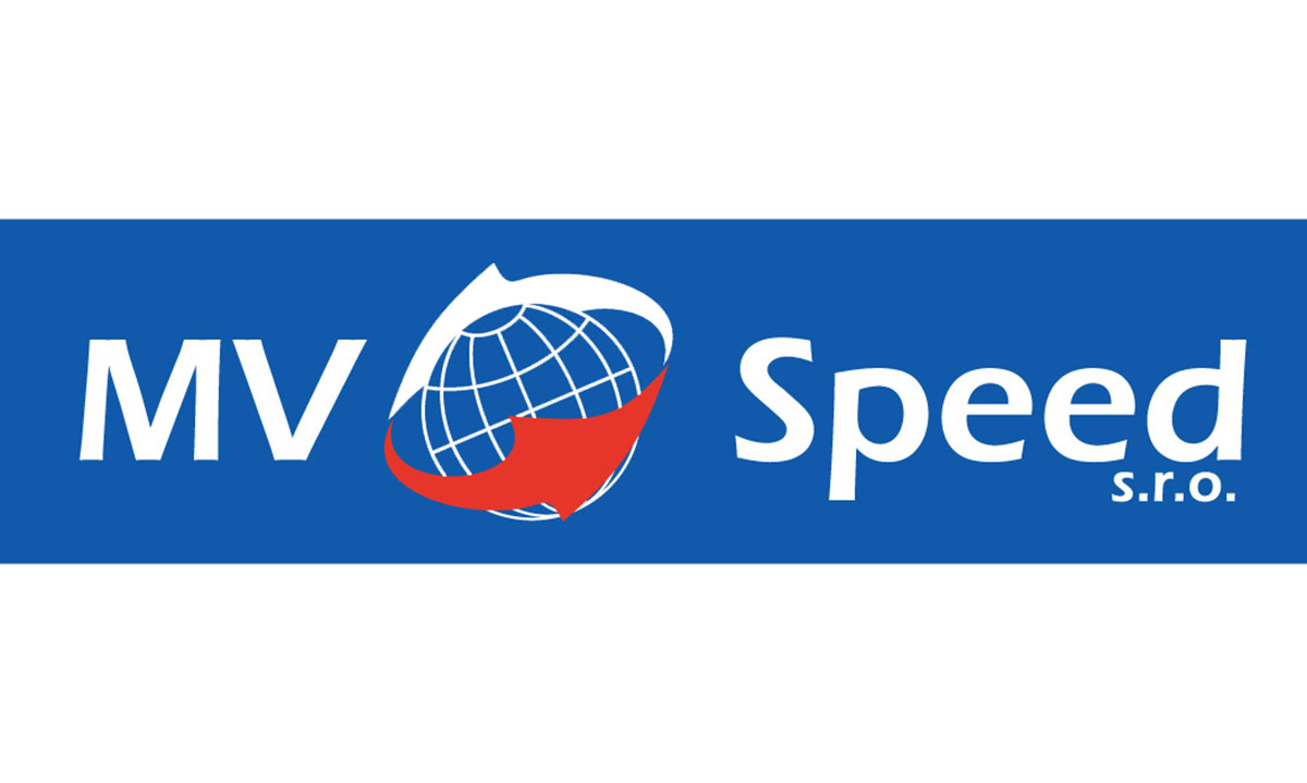 logo_MV speed