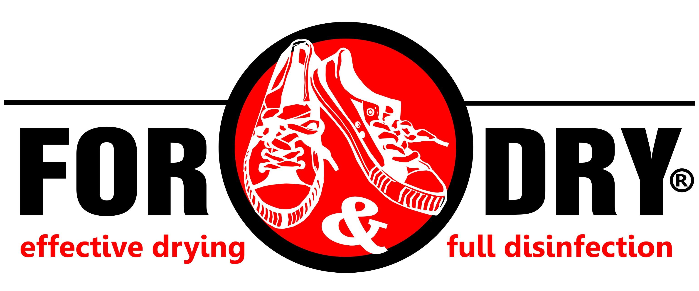logo_for_dry16