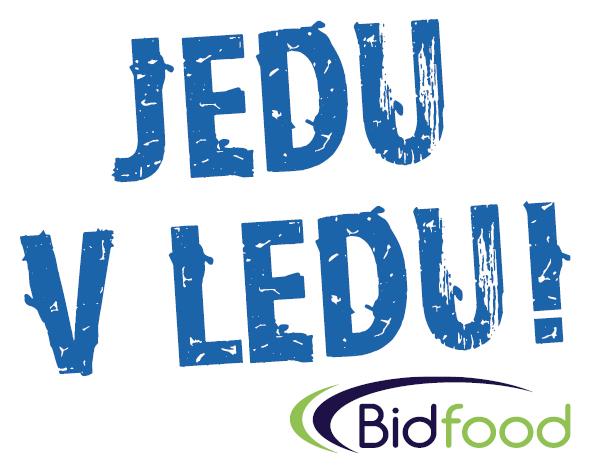 Logo_Jedu_v_ledu+Bidfood